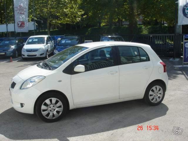 [Image: Toyota%20Yaris%201.jpg]